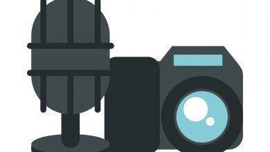 تصویر از ⭐ آموزش آنبلاک کردن میکروفون و یا دوربین ادوب کانکت در مرورگر کروم